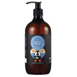 Lohasbebe_Baby_HairandBodyWash_250ml
